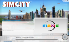 [MAJ Simcity] Liste pour la 5.0