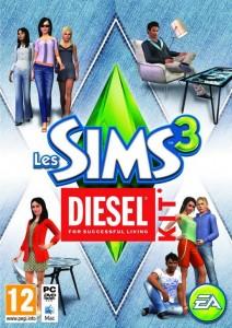 50916-les-sims-3-diesel-kit-pc