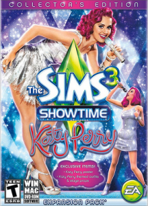 840912sims3showtime
