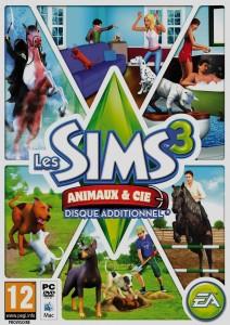 Les-Sims-3-Animaux-et-Cie-Pochette-Provisoire-212x300