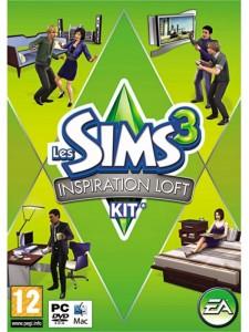 Les-Sims-3-Inspiration-Loft-kit__2206_1289014986