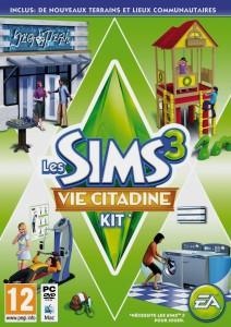 Les-Sims-3-La-vie-Citadine