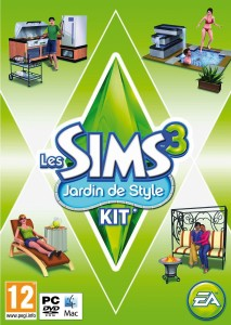 LesSims3JardinDeStyle1