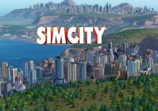 Simcity : Un nouveau kit en prévision !