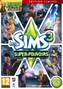 pochette-les-sims-3-super-pouvoirs-edition-limitee