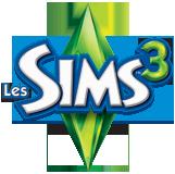 Ouverture de Sims Village !