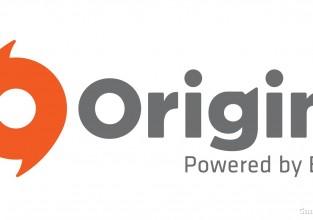 Soldes Origin