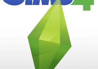 Rumeur : Les Sims 4 pour Mars 2014 ?