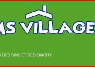 Simsvillage: 2014 Recrutement !