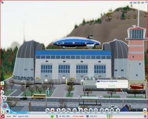 SimCity 2013-09-26 18-08-15-82
