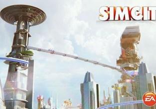 Simcity Villes de demain,nouveau disque additionnel !