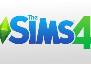 Mercredi prochain, Un trailer pour les Sims 4