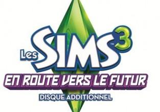Fanday: Les Sims 3 en route vers le futur