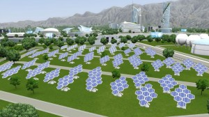 sims3-into-the-future-oasis-landing-normale-zukunft-002_news
