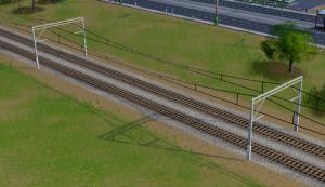 simcity mods 2