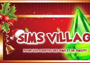 Surprise de Noël 2013