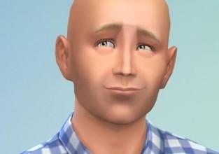 Un nouvel avatar pour les SimGuru