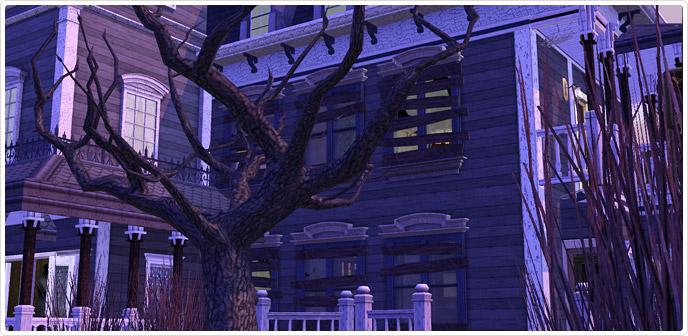 Thumbnail_688x336_ADD10