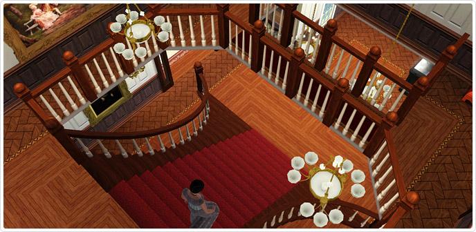 Thumbnail_688x336_ADD4