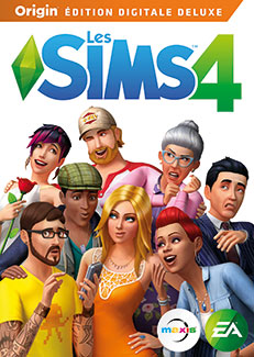 Les-Sims-4-Edition-Digitale-deluxe
