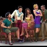 Les-Sims-4-bar-150x150