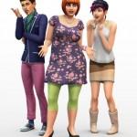Les-Sims-4-choix-150x150