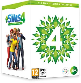 Les-Sims-4-edition-collector