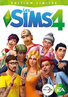 Les-Sims-4-edition-limitee