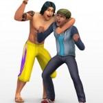 Les-Sims-4-intelligents-150x150