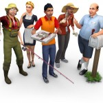 Les-Sims-4-quartiers-vibrants-150x150