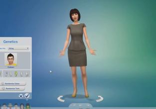 Les Sims 4 : Nouvelles vidéos