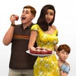Sims-4-partage-2-150x150