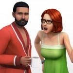 Sims-4-voisins-150x150