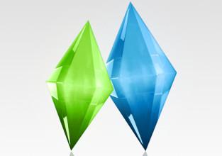 Des info de SimsVIP pour les SIMS 4