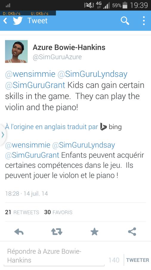 Screenshot_2014-07-14-19-39-18