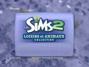 Sims2EP9 2014-07-16 15-38-10-02