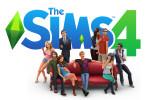 Les Kits Les Sims 4