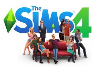 Les Sims 4 sur Mac : Configuration requise !