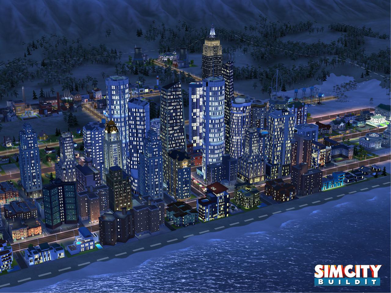 simcity-buildit-jeu-ea