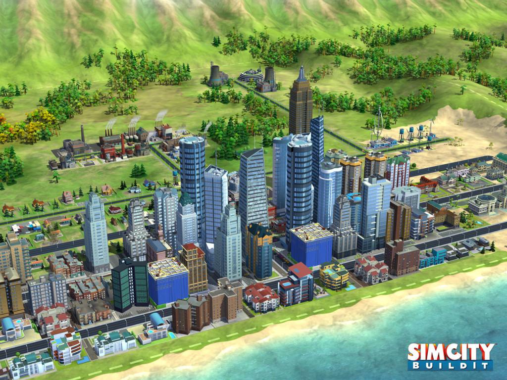 simcity-buildit-jeu-gestion