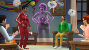 TS4_335_GHOSTS_LIFT_Extra