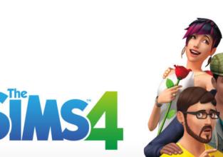 Les Sims 4 : Le nom de la prochaine extension a fuité !