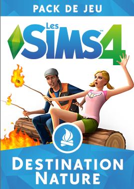 Les-Sims-4-Destination-aventure