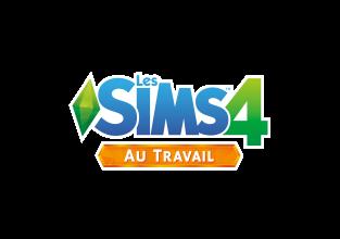 Les Sims 4 Au travail: Une date de sortie !