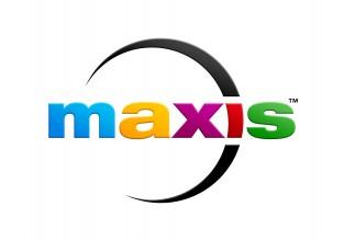 Fermeture de Maxis Emeryville