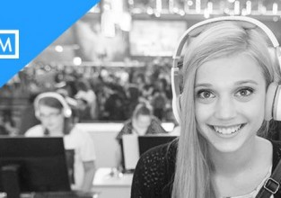 Live Conférence EA Gamescom